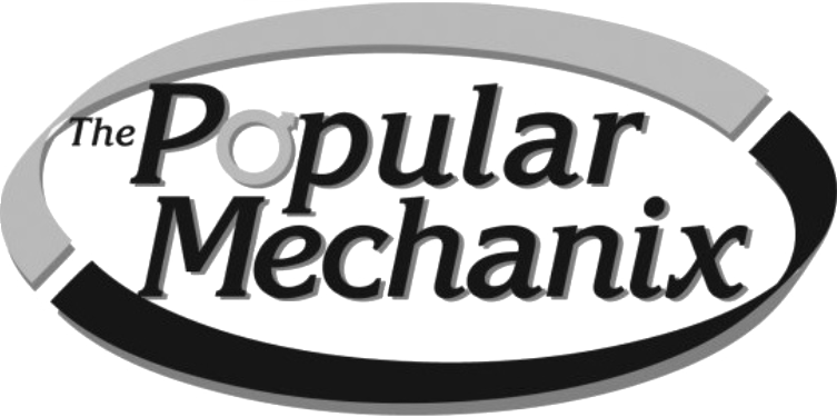 The Popular Mechanix - Volvo® Auto Repair in Tallahassee, FL -(850) 412-0104